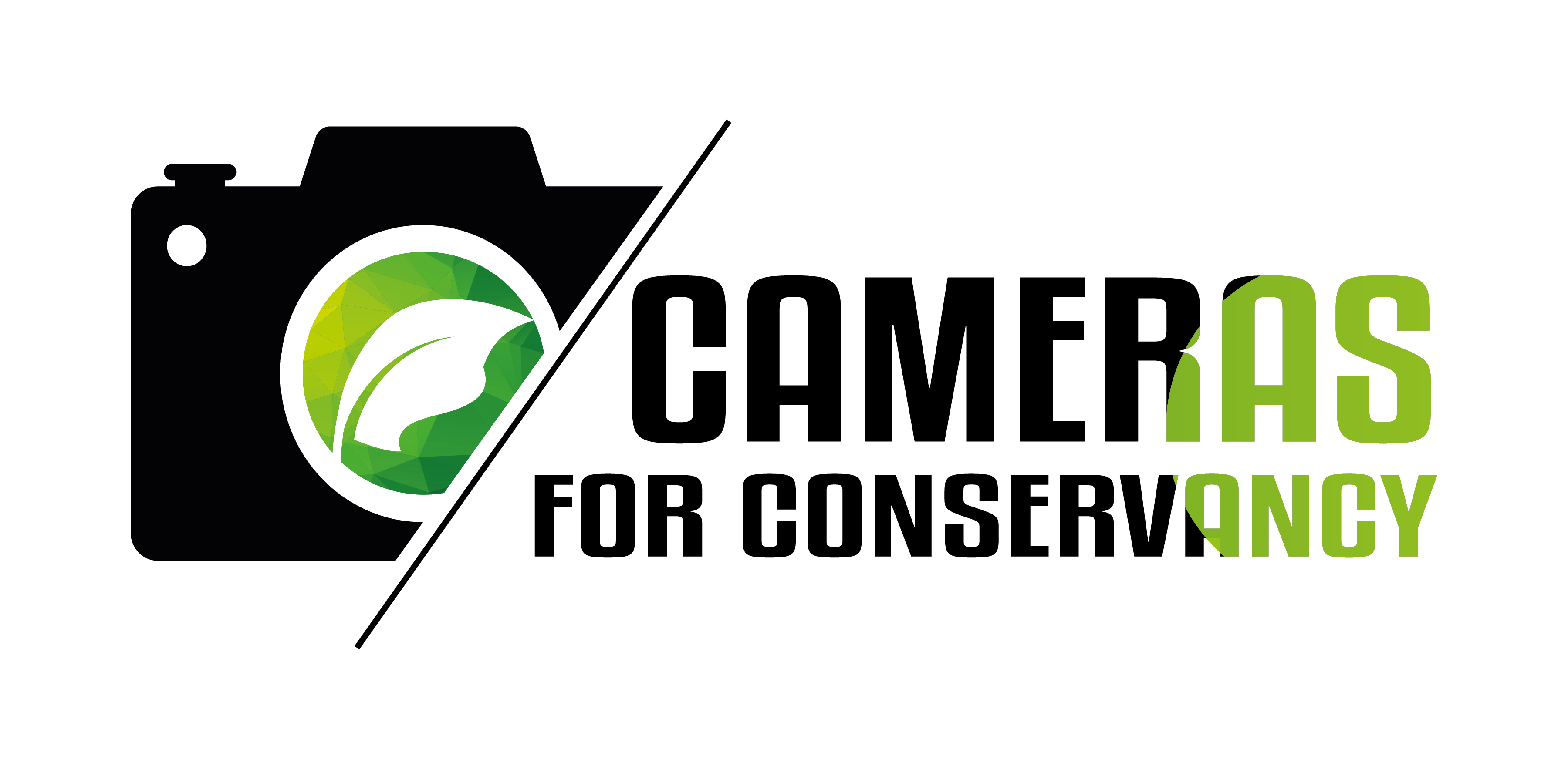 Cameras for Conservancy